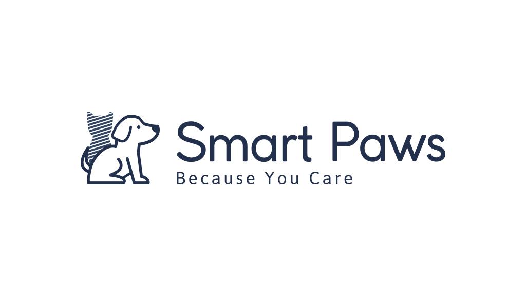 Smarte Versicherung für smarte Tierhalter